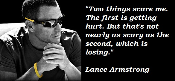 Lance-Armstrong-Quotes-2
