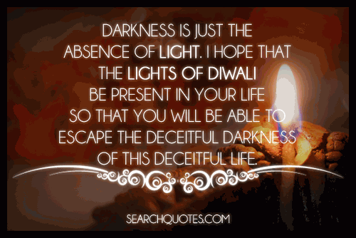 37264_20121113_090259_diwali_quotes.png